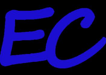 2018-2024